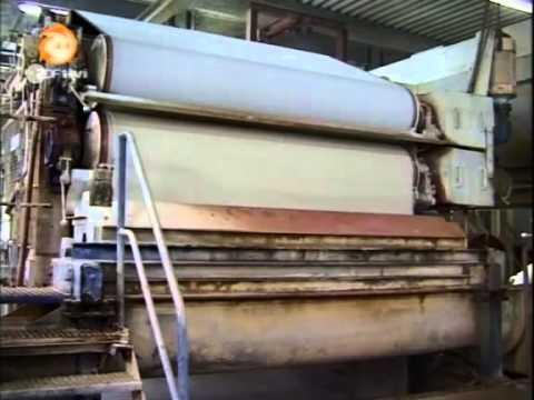 Löwenzahn Classics 192 Peters Boot ist nicht von Pappe