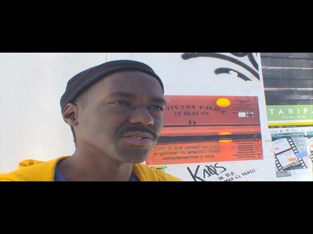 FCAT 2016: promoting African film industry