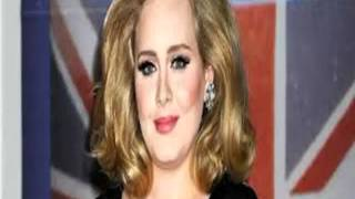 Adele 21Télécharger l'album complet