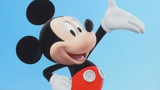 Mickey Mouse Clubhouse Best Compilation Of Adventures - Full Episodes Cartoon Game