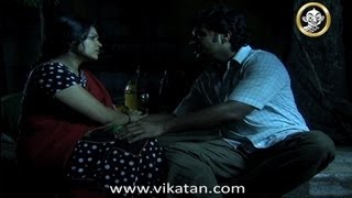 Thirumathi Selvam Episode 703, 16/08/10
