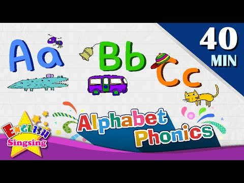 abc song the letter z quotill be with zquot by storybots