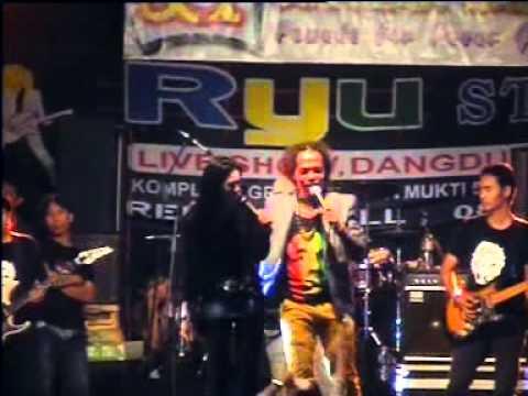 NYIDAM PENTOL Utami Dewi Fortuna feat SODIK MONATA live Ryu Star Gabus
