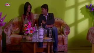 Hot girl conned young man, Dimag Ki Dahi - Hindi Scene 9/20