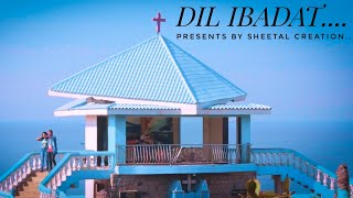 Dil Ibaadat Kar Raha | Emraan Hashmi | Heart Touching | Child Love Story By Sheetal Creation