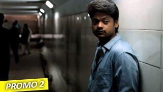 Ennul Aayiram - 20 Sec TV Spot 2 | Movie Is Running Successfully