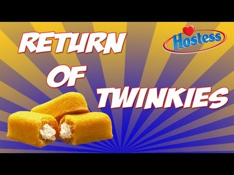 Black Ops 2 15-4 Search & Destroy | Return of the TWINKIES