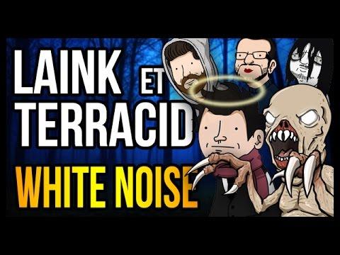 MAIS ÉCLAIREZ-LE !!! (White Noise 2) ft. Guzz, Porto, Gydias