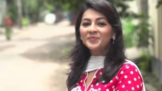 Arranged Marriage / Bangla Telefilm - Part 2