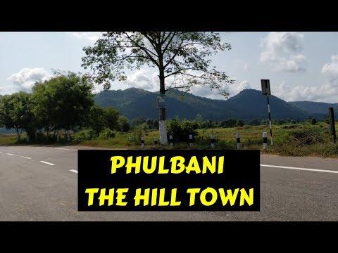 Xxx Mp4 Phulbani The Hill Town A Beautiful Winter Destination 3gp Sex