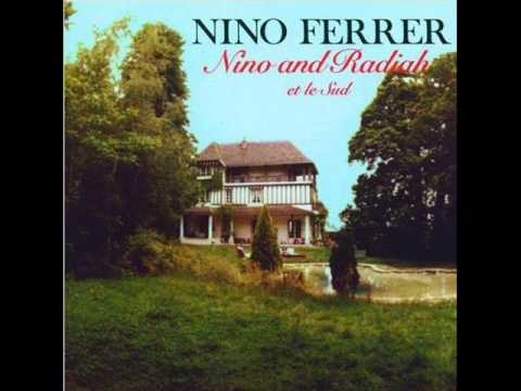 Xxx Mp4 Nino Ferrer Chanson Pour Nathalie 3gp Sex