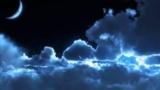 Los Charros - Cancion para Ezequiel