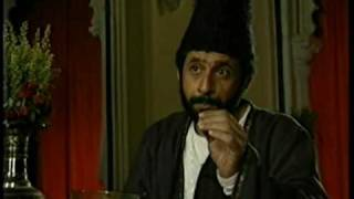 Jagjit Singh - Mirza Ghalib's 'Har ek baat pe kehte ho'