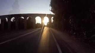 Lucca - Vorno - Lucca