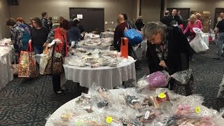 2014 Tonner Doll Factory Sale