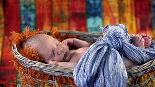 WHEN A CHILD IS BORN - (Lyrics)