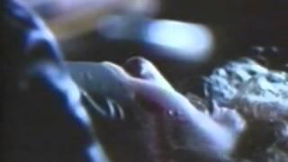 Lady Killer Trailer 1997