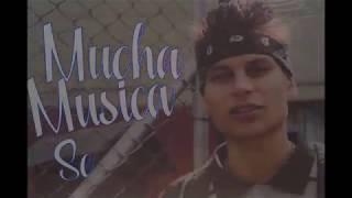 Sandcriu - °MUCHA MUSICA° (Video oficial)  (The project family) 2018