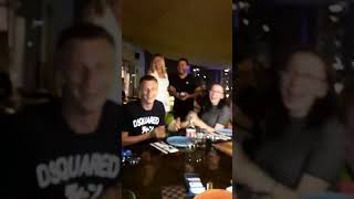 WhatsApp Video 2017 09 19 at 15 37 52