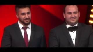 O Ses Türkiye - Toprak Kardeşler - 'CENNET'