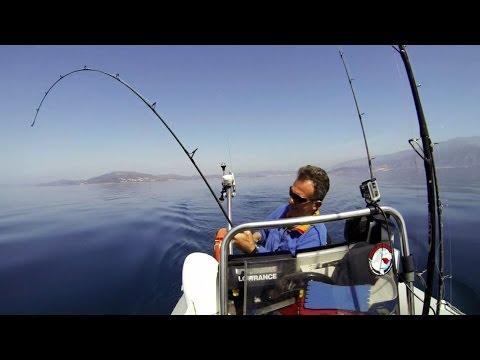 Ψαρεμα Ε� α Ψαρεμα που Μ αρεσε πολυ