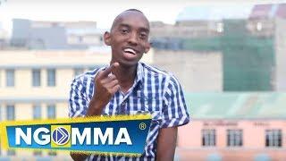SIMON MUKABURU - NI URIMU (OFFICIAL VIDEO)