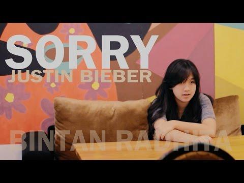 Xxx Mp4 Justin Bieber Sorry Bintan Radhita 14 Yo Andri Guitara Cover 3gp Sex