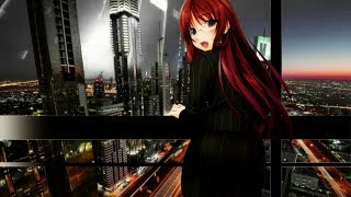 Nightcore - Love in Dubai