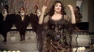 سميرة توفيق - ريتني