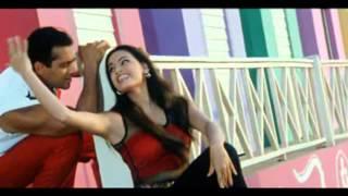 Kya hua tujhe....Tumko Na Bhool Payenge (HD) 1080p hit song.