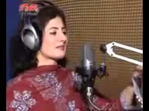 nazi iqbal album gale gonde rasah SEXY 2015 FULL HD