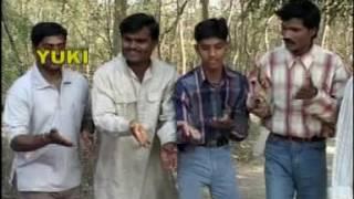 जीव एकर ठीक। भोजपुरी रसिया गीत। गायक परशुराम यादव व गीता त्यगी | Jiw Ekar Thik