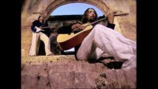 Musafir Band - Mahiya nahi || Ranjhan || Officialsong || Punjabi song Album [pal the moument]2014