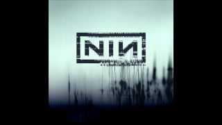 NIN   Only