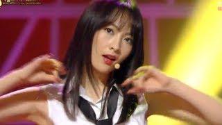 [HOT] KARA - Damaged Lady, 카라 - 숙녀가 못 돼, 서울드라마어워즈 2013, 20130905