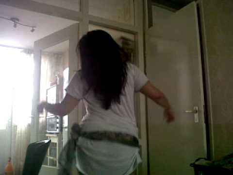 Xxx Mp4 Dance Chaabi Marocain 3gp Sex