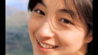 video wanita asia cantik sexy yang mengairahkan