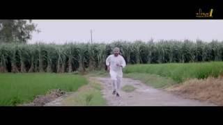 (Official Teaser) Bapu - Sondhi Sabb | Kumar Gourav | Lyallpur Production | Latest Punjabi Song 2016