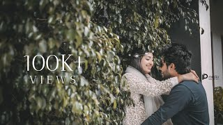 Kerala muslim malabar wedding  NISHU & FIDHA  2018  team