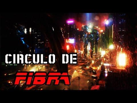 CÍRCULO DE FIBRA