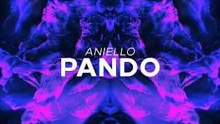 Aniello - Pando