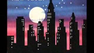 New York - Locanda delle Fate