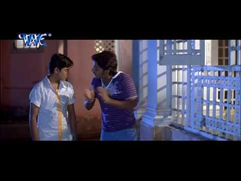 Xxx Mp4 मोनालिसा प्यार की बीमारी Monalisa Scene Bhojpuri Uncut Scene 3gp Sex