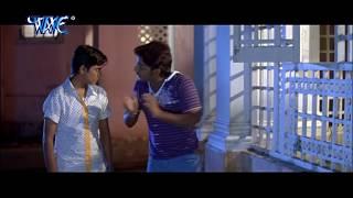 मोनालिसा प्यार की बीमारी - Hot Monalisa Scene - Bhojpuri Hot Uncut Scene