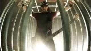 Crematory (Gothic Death Metal, Industrial/Gothic Metal) клип Black Celebration (2010 год)