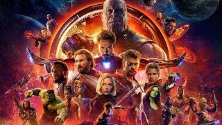 Avengers infinity war How to Download full movie in HINDI 2018