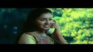 Raees  Shiva | 2017 New Full Hindi Dubbed Movie | Full Hindi Movie 2017 |