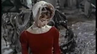 War & Peace (Ending) (1956)
