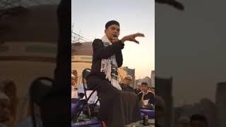 LUAR BIASA - Bukan Saja UMROH, Ust Abdul Somad Tetap Memberikan Tausiah Di MAKKAH