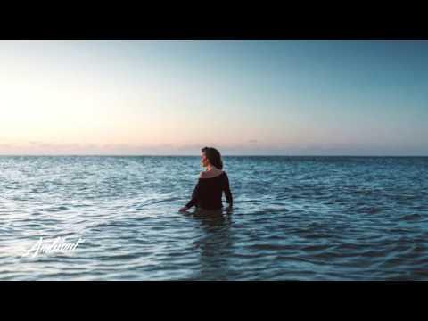 Eternell - Inner Song
